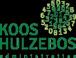 Koos Hulzebos administraties